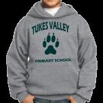 TVP sweatshirt
